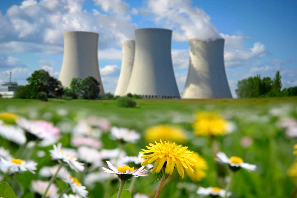 upcr-energie-combustible-nucleaire-centrale