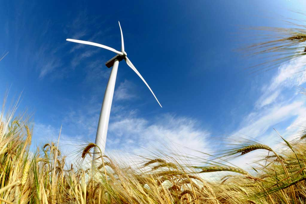 upcr-energie-renouvelable-eolienne-conception