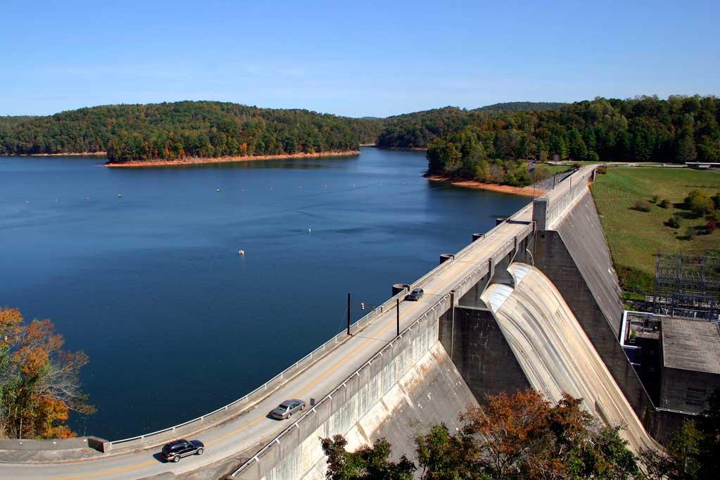 upcr-energie-renouvelable-production-hydro-electricite