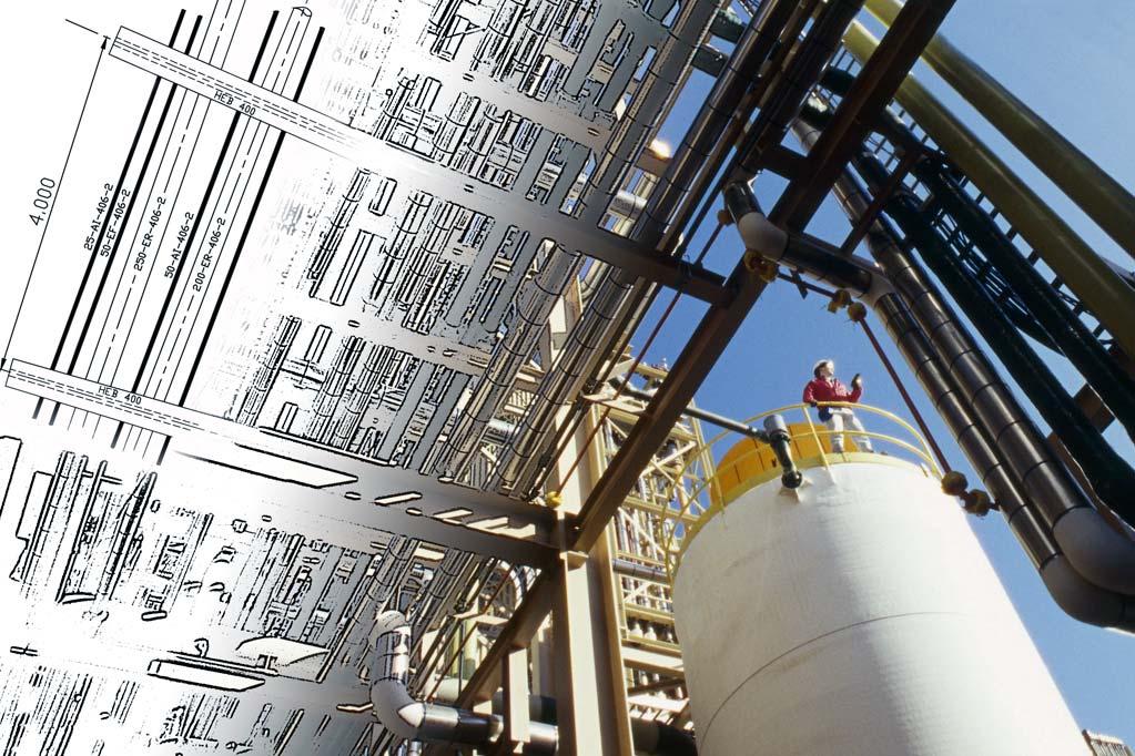 upcr-ingenierie-industrielle-bureau-etudes-projet-chantier-tuyauterie-chaudronnerie-calculs-microstation-pdms