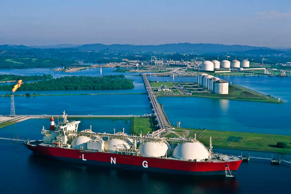 upcr-petrole-gaz-lng-on-off-shore-stockage