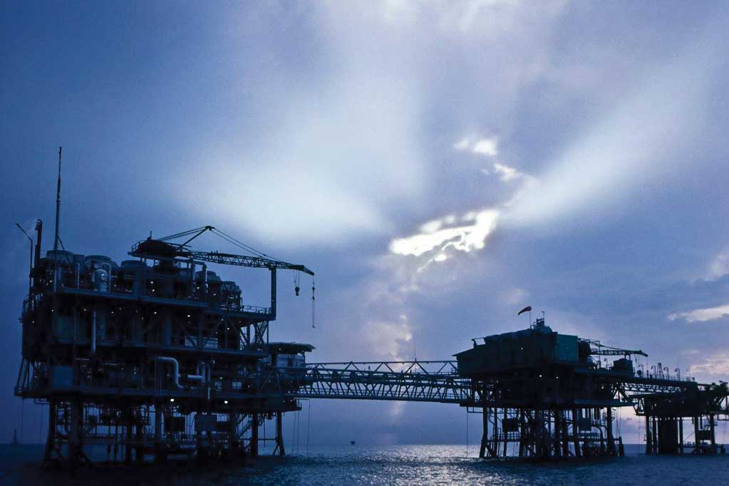 upcr-petrole-gaz-off-shore-extraction