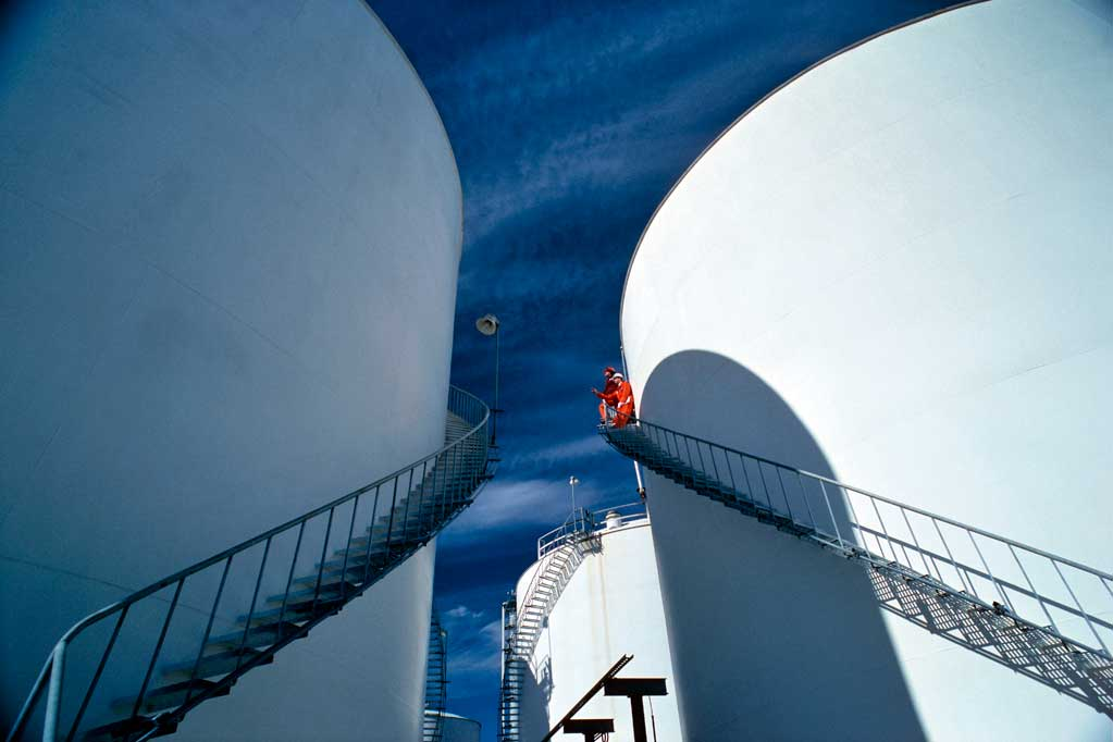 upcr-petrole-gaz-stockage-hydrocarbure