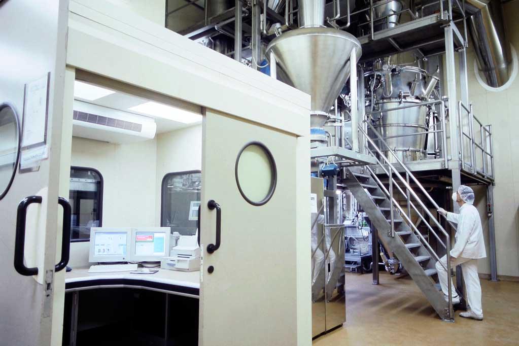 upcr-pharmacie-chimie-fine-salle-blanche-laboratoire