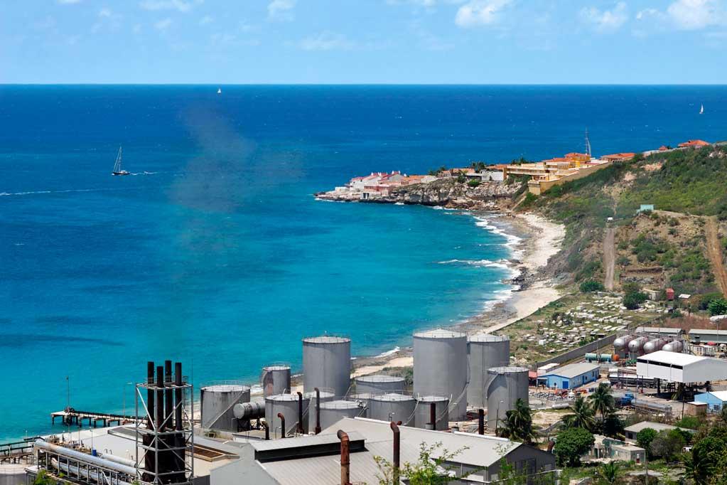 upcr-traitement-eau-usine-dessalement